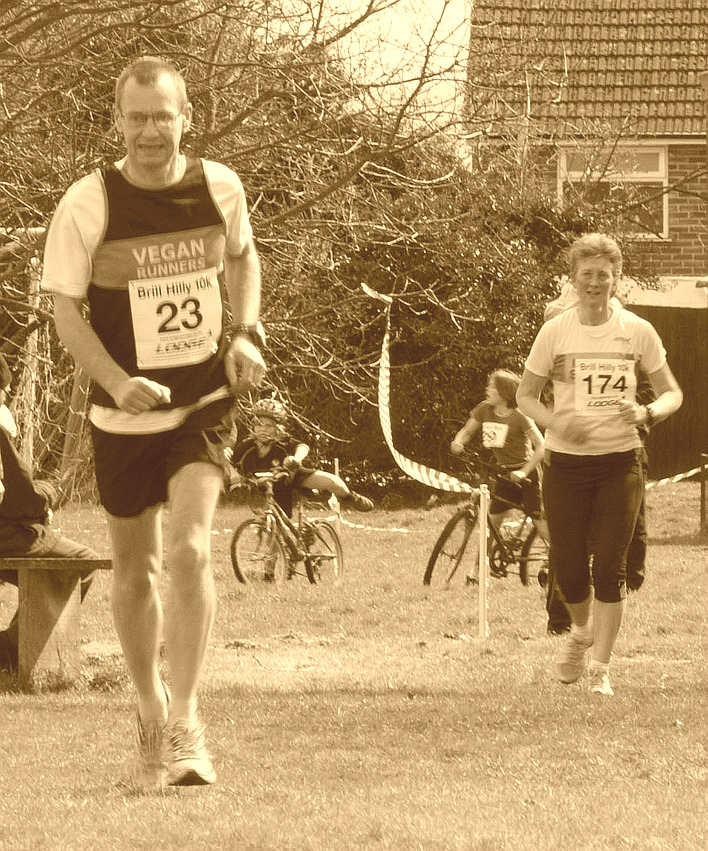 Brill Hilly 2013