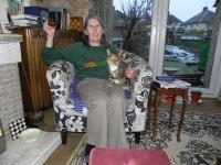 Sitting with Jane.jpg