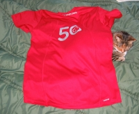 parkrun 50 shirt.jpg